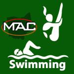 swimming_150