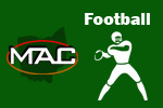 mac_football_150