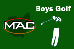 mac_golfboys_150