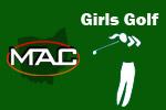 mac_golfgirls_150