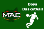 mac_basketballboys_150