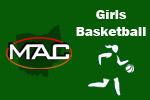 mac_basketballgirls_150