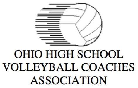 OHSVCA_logo