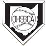 ohsbca_logo