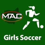 girls_soccer_150