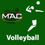 volleyball_150