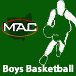 boys_basketball_150