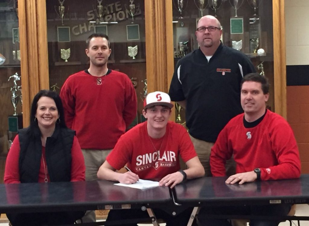 2016_CollegeSigning_Baseball_Coldwater_AaronHarlamert