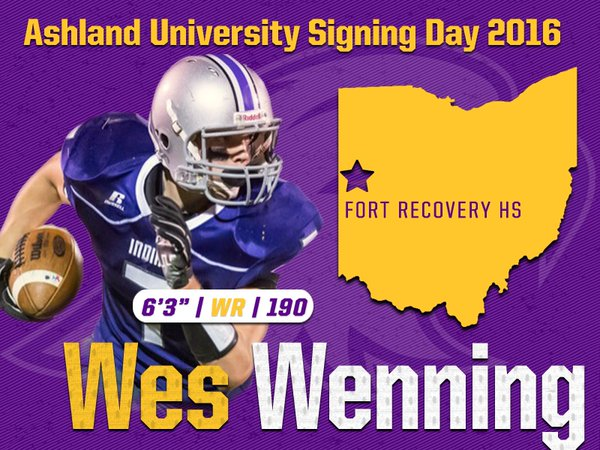 2016_CollegeSigning_WesWenning_Football