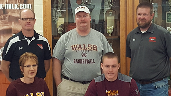 2016_CollegeSigning_Basketball_Coldwater_AndyBrunet