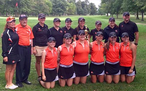 2016_versailles_minster_girlsgolf_mac_champions600