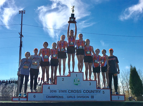 2016_minster_girlsxc_diiistatechamps600
