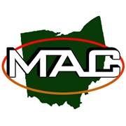 MidwestAthleticConference.com – The Official Site of the Midwest Athletic Conference for mac news, mac scores and more. Logo
