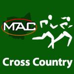 9/12 Cross Country Scores