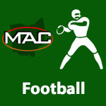 2020 MAC Football Leaders & Stats – Week 2